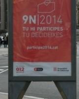 Referendum o nezávislosti Katalánska