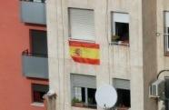 Ne každý chce samostatné Španělsko...