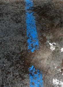 Měsíc před spuštěním jsou modré zóny perfektně připraveny
