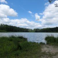 Karlovské rybníky