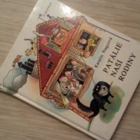 Co číst předškolním dětem?